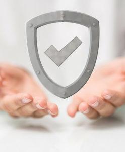 Gwarancja bezpieczeństwa